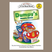 Dumpy's Applel Shop