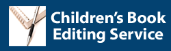 Childrens-Book-Editing