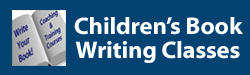 Childrens-Book-Writing