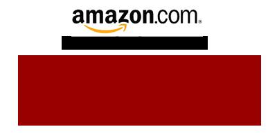 Amazon-Bestseller2