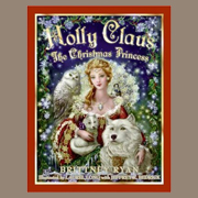 HollyClaus