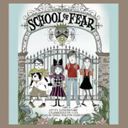 School of Fear – Audio